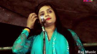 उजाला यादव Ujala Yadav~ लालजी लहरी का जवाबी बिरहा दंगल 2019~Lal ji Lahari/Anita Raj/Shiv Ram Yadav