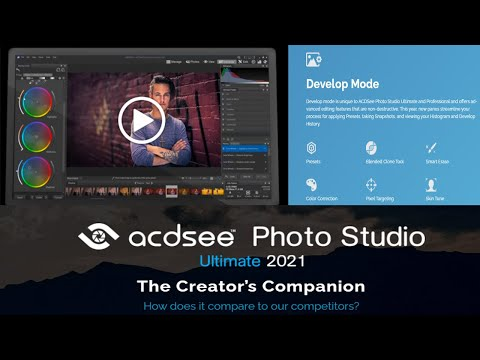 acdsee 9 free download full version