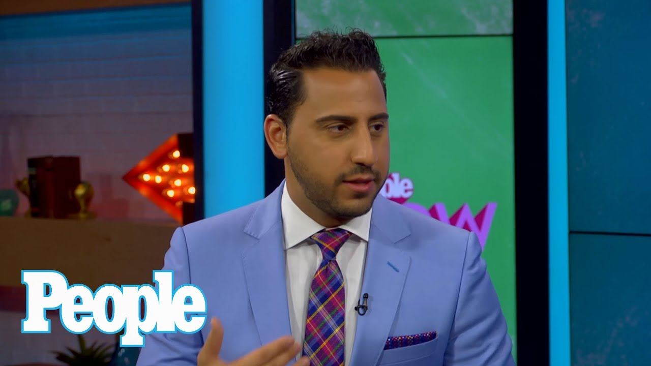 Josh altman 39 s 5 tips to flipping a house people youtube for Flipping a house tips