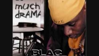 Blac Haze - Imma Die Hustla