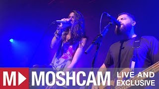 Mayday Parade - Three Cheers For Five Years (Track 10 of 13) | Moshcam