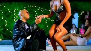 P. Diddy ft. Ginuwine and Mario Winans -