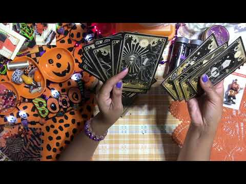 Halloween Haul At Michael's Craft Store - Hot Buy Paper Pads - Craft Haul