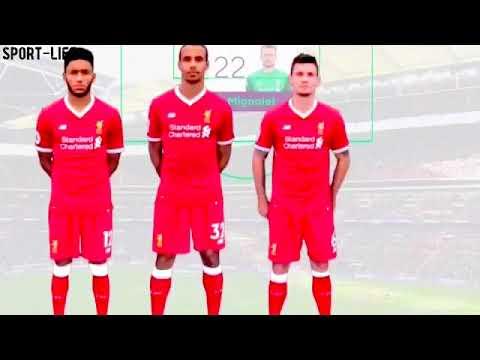 Download Tottenham vs Liverpool 4 1 Goal   Highlight EPL