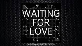UniPad | Avicii - Waiting for Love | Preview + Project File