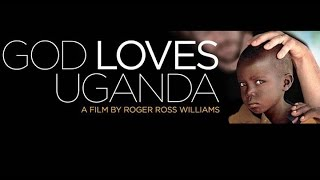 Atheists Watch 'God Loves Uganda'