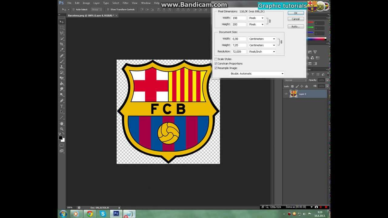 How to create hd 3d glossy logos for pes fifa tutorial for 3d building creator