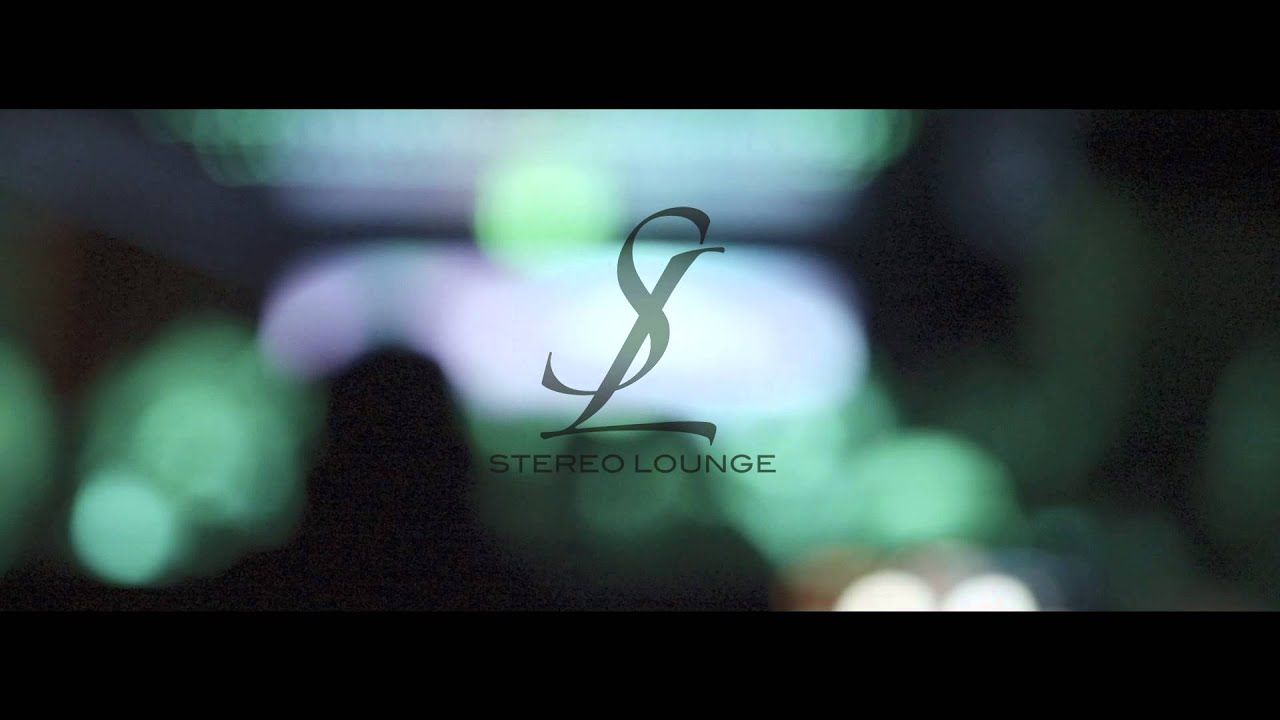 NATIV Hotel | Stereo Lounge | Pourtions Keg & Kitchen - YouTube