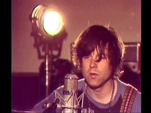 Ryan Adams - Invisible Riverside from YouTube · Duration:  4 minutes 39 seconds