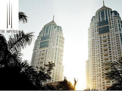 Sd imperial towers tardeo mumbai location map price list floor site sd imperial towers tardeo mumbai location map price list floor site layout plan review brochure youtube altavistaventures Images