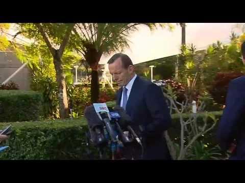 Should Australia return to Howard era policies on asylum seekers? (The Feed)