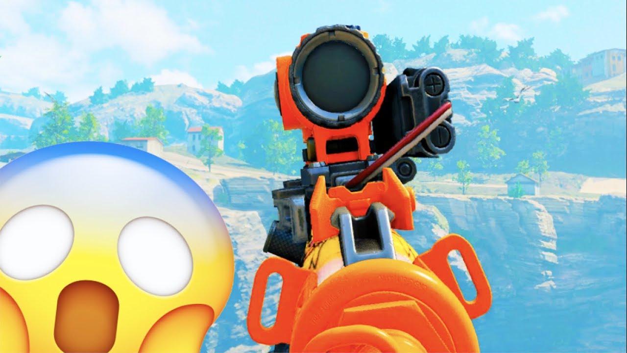 new-dlc-smg-sniper