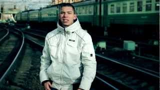BoYz MC,Надежда Ермакова(дом-2),Дарья Жабская-тебе(official video)