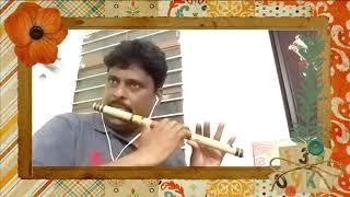 Sirimalle neeve virijallu kaave flute