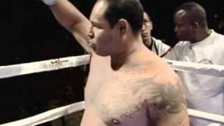 kavkaz fighter MMA #1, Las Vegas, Nevada