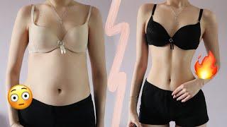 2 Часть / Как я похудела на 13 кг без спорта ? /Emilly