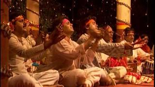 Bhawani Maiya Sun Legi [Full Song] Diwane Tere Dwar Ke