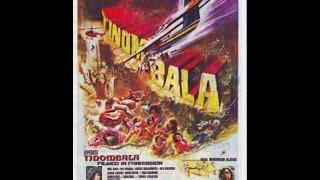 Video Operasi Tinombala (1977) Drg Fadly, Tuty Kirana download MP3, 3GP, MP4, WEBM, AVI, FLV Agustus 2018