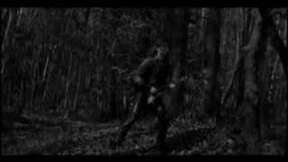 Noble Savage - Shadow Of The Night
