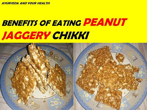 benefits-of-eating-peanut-jaggery-chikki