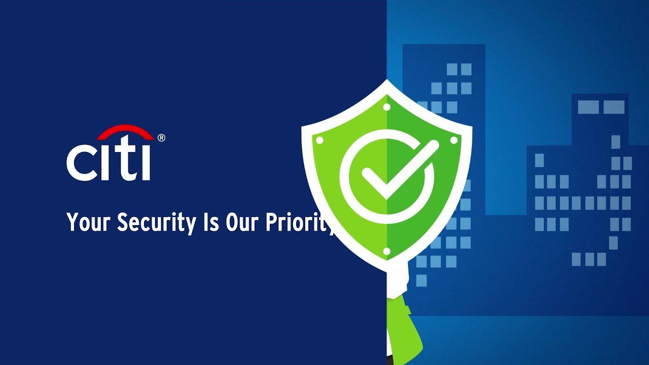 Online Banking Security Tips | Safe Online Internet Banking