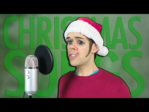 9 MORE CHRISTMAS SONGS