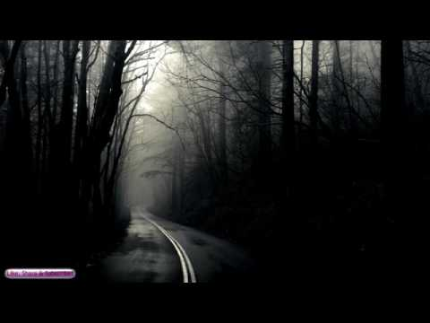 HD Ambient Creepy Music   Road Through The Dark Forest   Sad & Somber Background Music