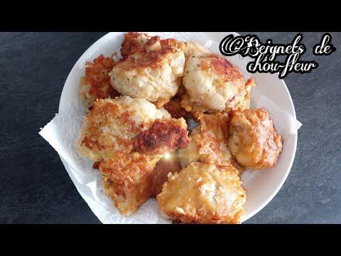 💮-ma-recette-des-beignets-de-chou-fleur-{avec-cookÉo}-ou-pas