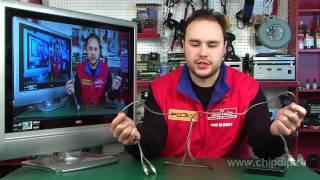 видео Elephone выпустила портативную колонку ELE-Box 2