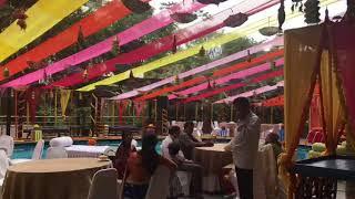 The Chancery Pavilion Bangalore