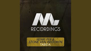 Tarida (Original Mix)
