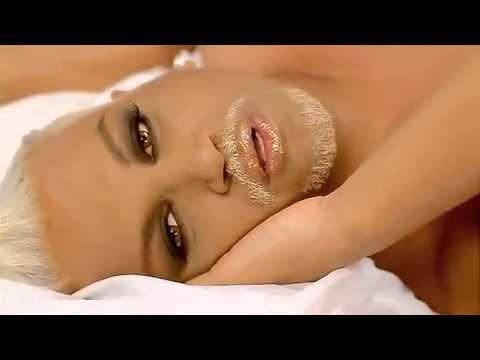 Azis - Mrazish (Official Video)
