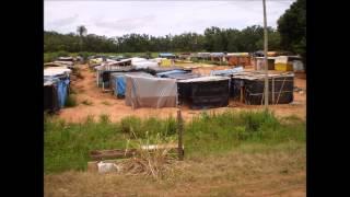 """""""Village to Raise a Child Entry – João Bovo, Araras, Brazil"""""""