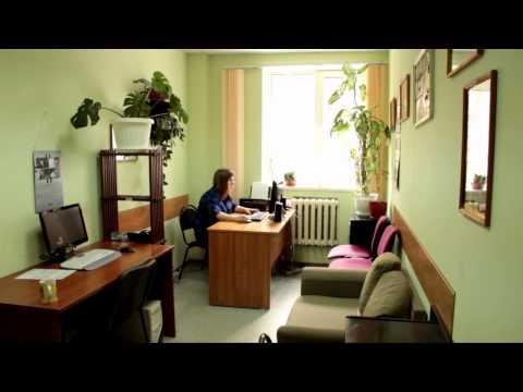 Агентство Недвижимости «Центральное» II Быстро и выгодно купить или продать недвижимость в Курске