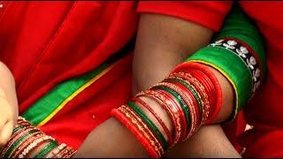 Bhalobasha dibosh thumbnail