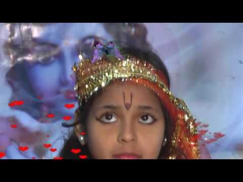 Vrindavan mein gopi aayo कृष्ण (wma)