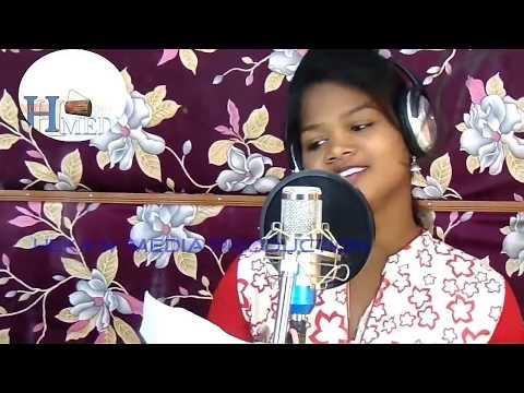 NEW SANTALI SONG - 2019// BY BASEN MURMU & LATE PRITI HANSDAH // INJ KHATIR CHE AMDO....