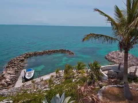 Potential Resort Property @ Rose Island Real Estate, Bahamas
