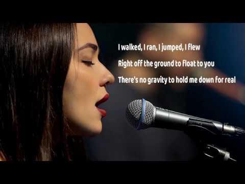 No Air - Jordin Sparks Chris Brown Boyce Avenue ft Jennel Garcia Cover
