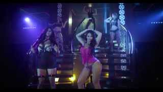 Mark B ft Don Miguelo - Ponmela Aplaudi (Video Oficial)