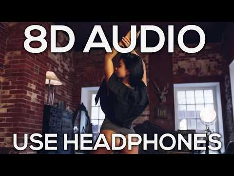 8D Audio Bass Boosted 🔥 Best Trap & Hip Hop Songs 2019