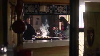 ホルモン女 http://horumon-girl.laff.jp/ 2005年、国体が開催される津...