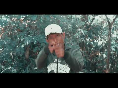 HIP-HOP INDO Dewa MC -  Jangan Ungkit Masalalu X Mkhy [OV]  #music