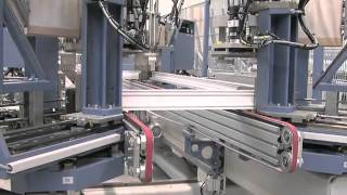 Van pellicom PVC ramen en PVC deuren: een blik achter de schermen(Van pellicom is sinds jaar en dag een gevestigde waarde in de productie en plaatsing van PVC ramen en PVC deuren. Met een ervaring van bijna een halve ..., 2012-10-04T11:11:25.000Z)