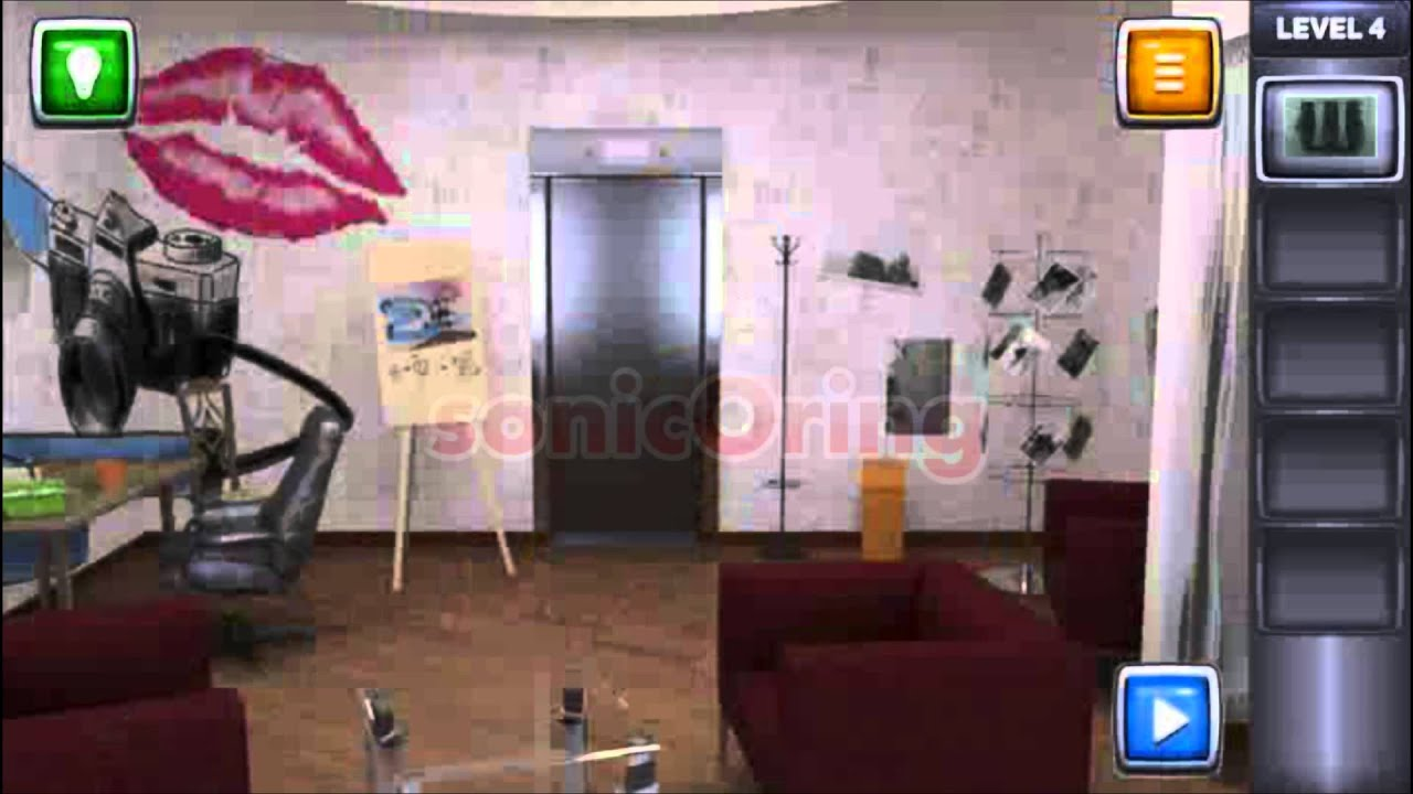 Escape from the room with the device walkthrough solution cheats - Escape From The Room With The Device Walkthrough Solution Cheats 29