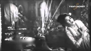 Noor Jehan - Tera Dil Mere Dil Se Jo Aan Mila - Albela (1967) *Clean Audio - HD*