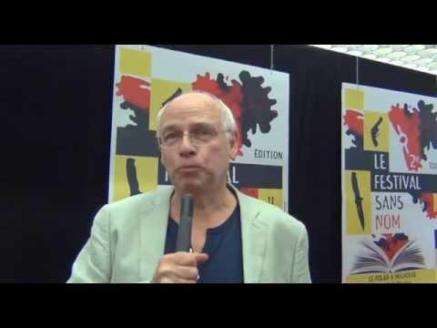 Vidéo de Patrick F. Cavenair