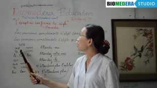 Bài 61: Cách sử dụng bổ ngữ trong câu mệnh lệnh cách tiếng Pháp - COD & COI