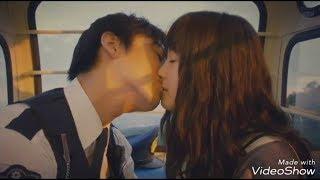 Video Kako motoya & kota sagano mv P to JK breathless download MP3, 3GP, MP4, WEBM, AVI, FLV Agustus 2018