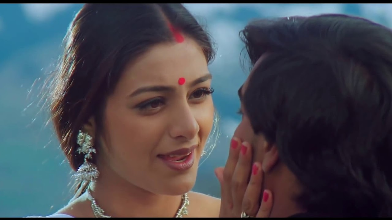 Download O Sajna /tu hai mera Jahan /full HD song/1080/  Ajay Devgan